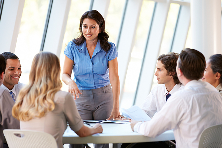 6 Ways to improve your English communication skills: A key to career success